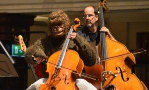 Cork Pops Orchestra